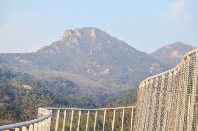 Anyang Peak_11