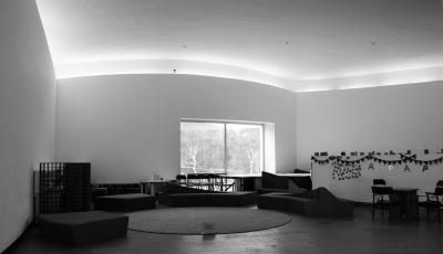 Anyang Pavilion_07