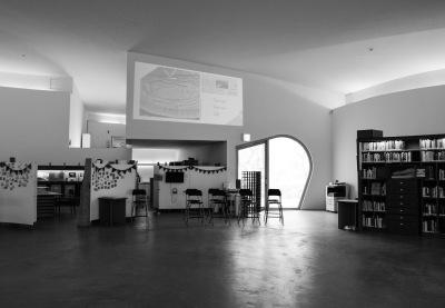 Anyang Pavilion_08