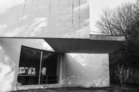 Anyang Pavilion_15