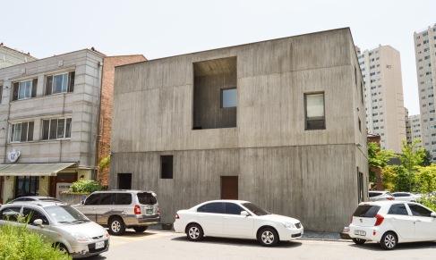 Daejeon Oriental Medicine Clinic & Residence_09