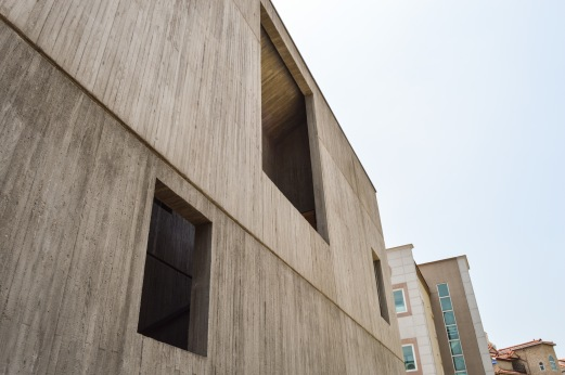 Daejeon Oriental Medicine Clinic & Residence_07